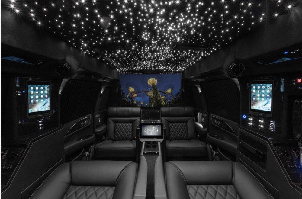 Cadillac big.jpg