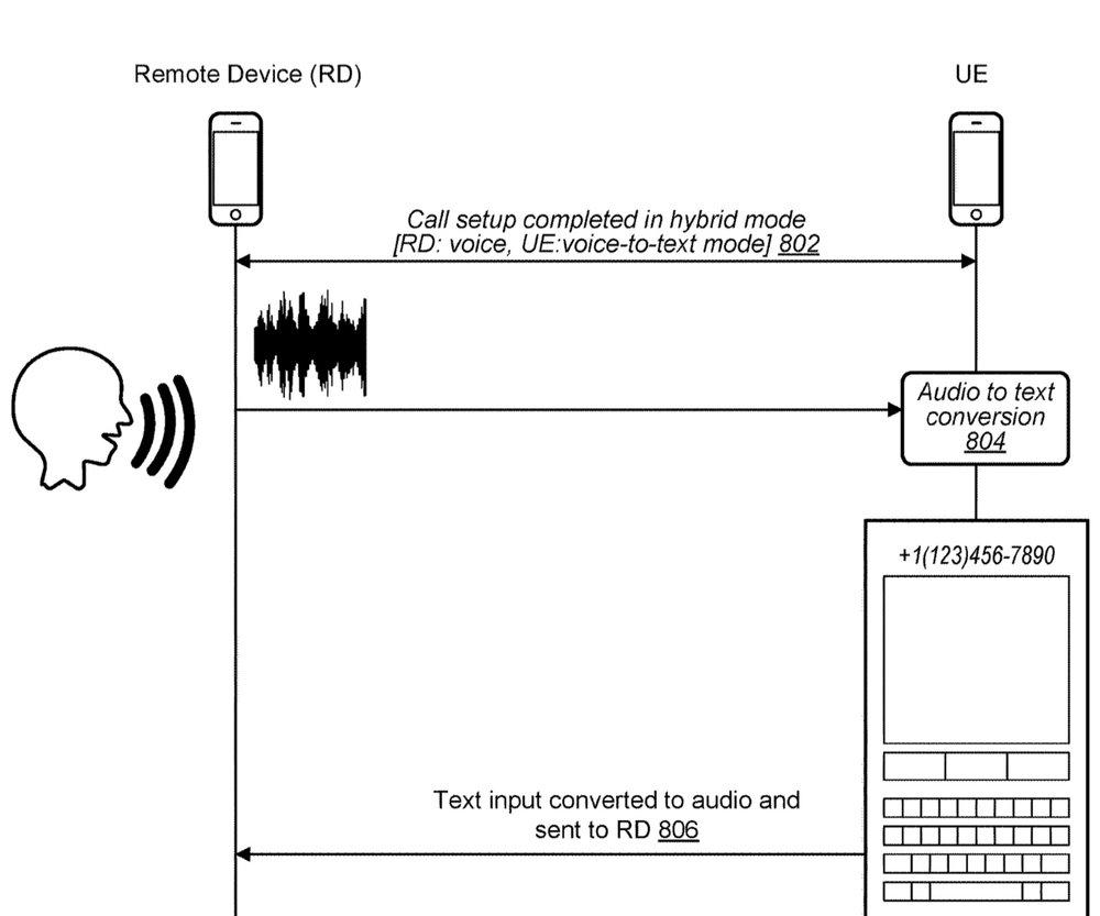 Apple Watch patent.jpg