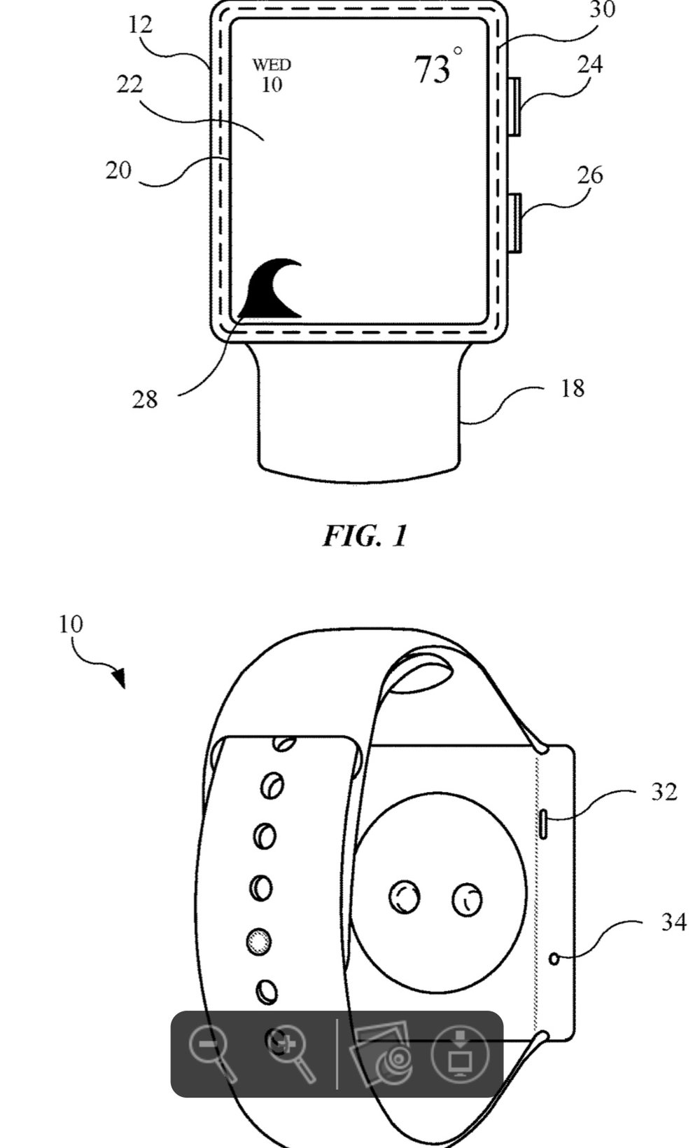 Apple Watch patent big.jpg
