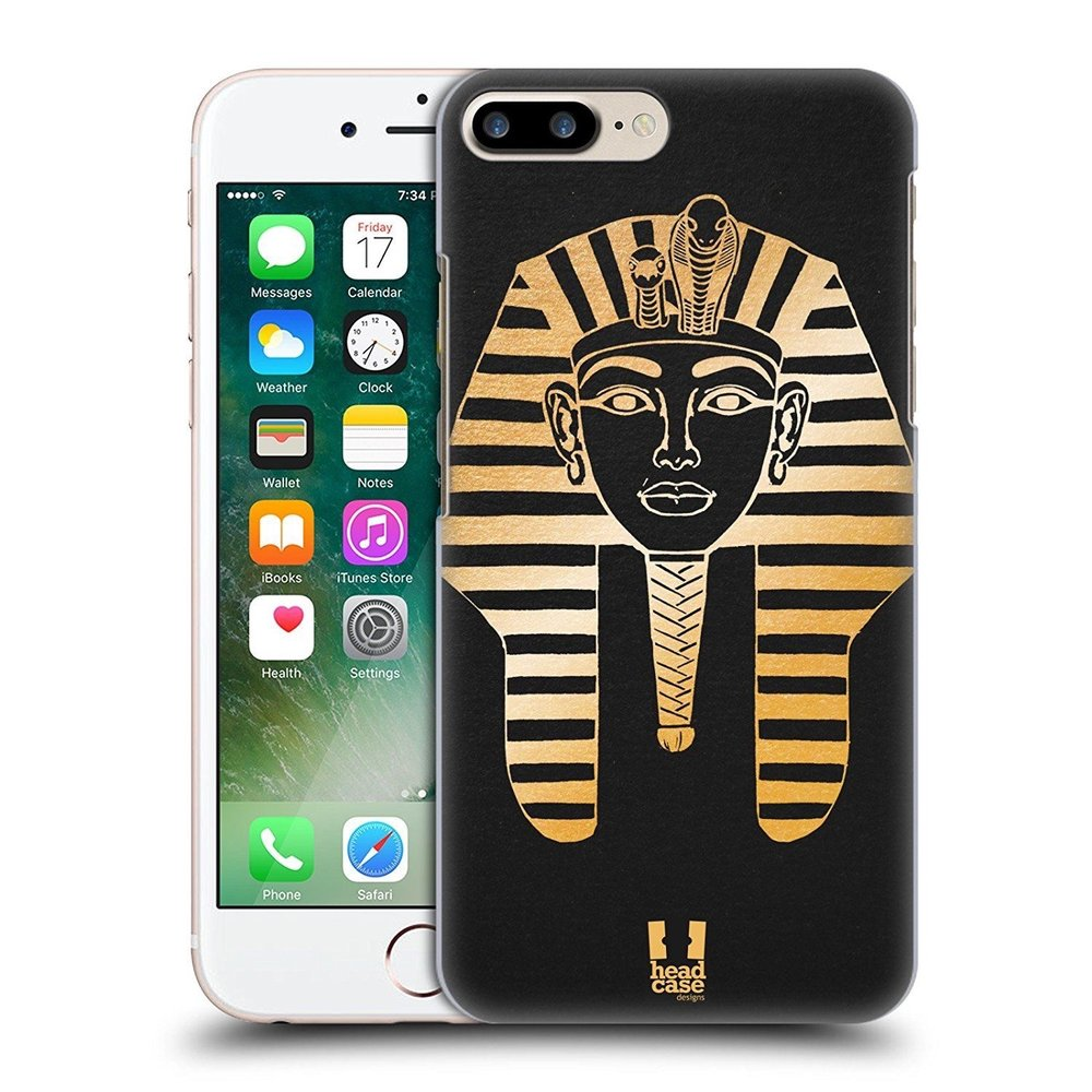 iPhone Egypt.jpg