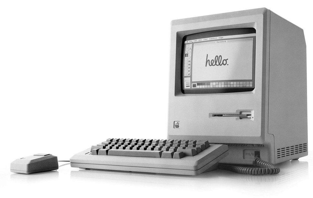 Original Mac.jpg