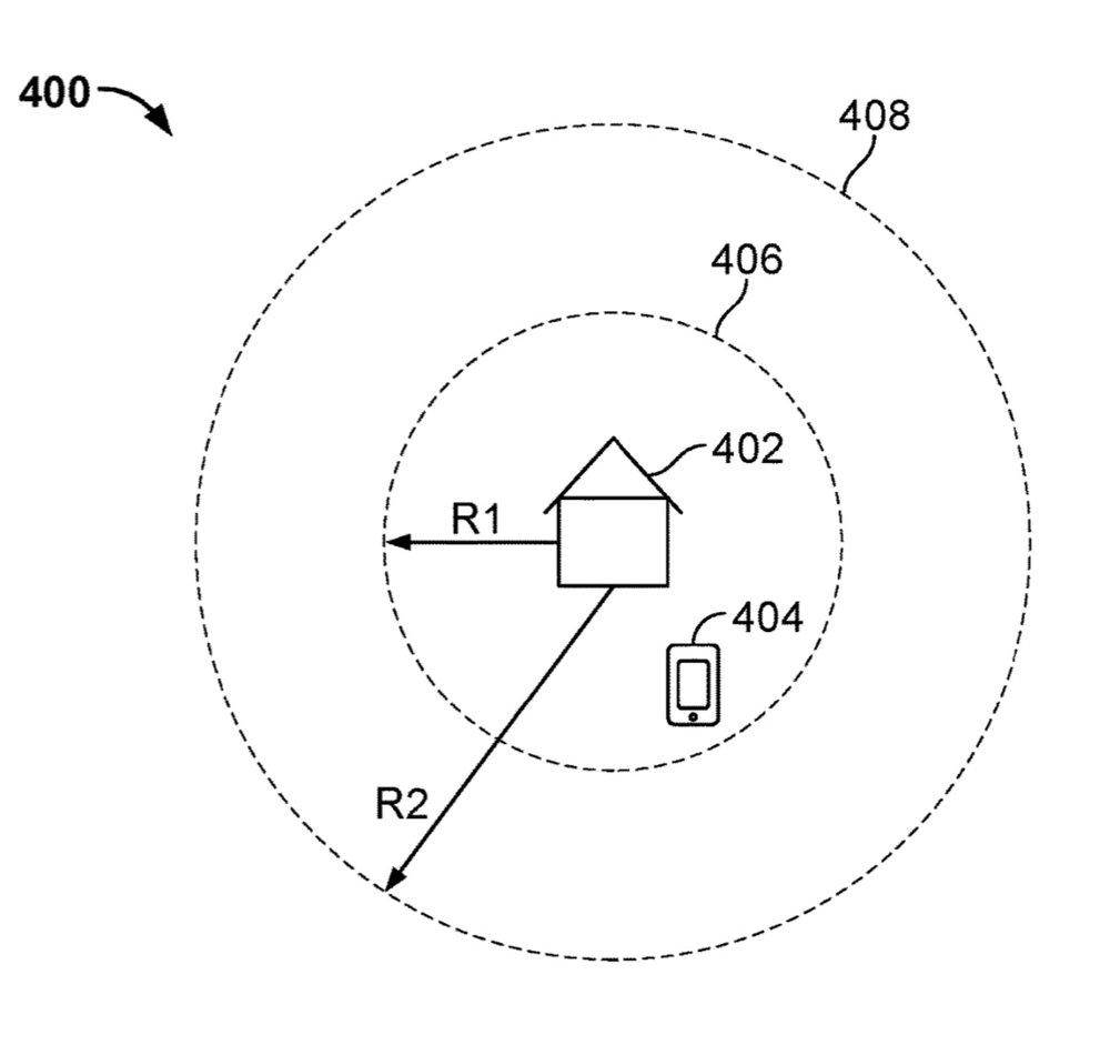 Entertainment patent.jpg