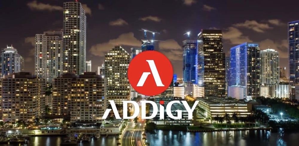 Addigy partner conference.jpg