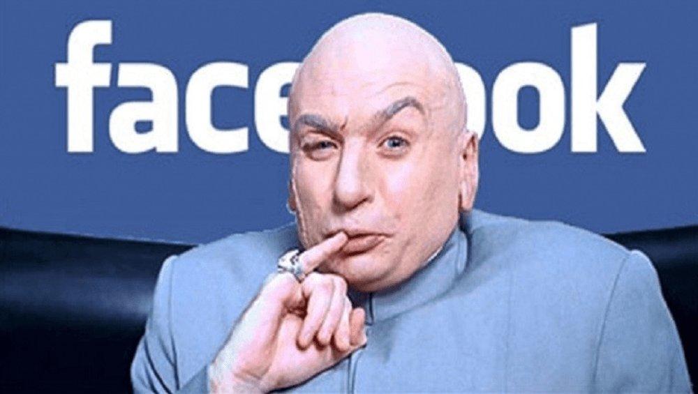 Evil Facebook.jpg