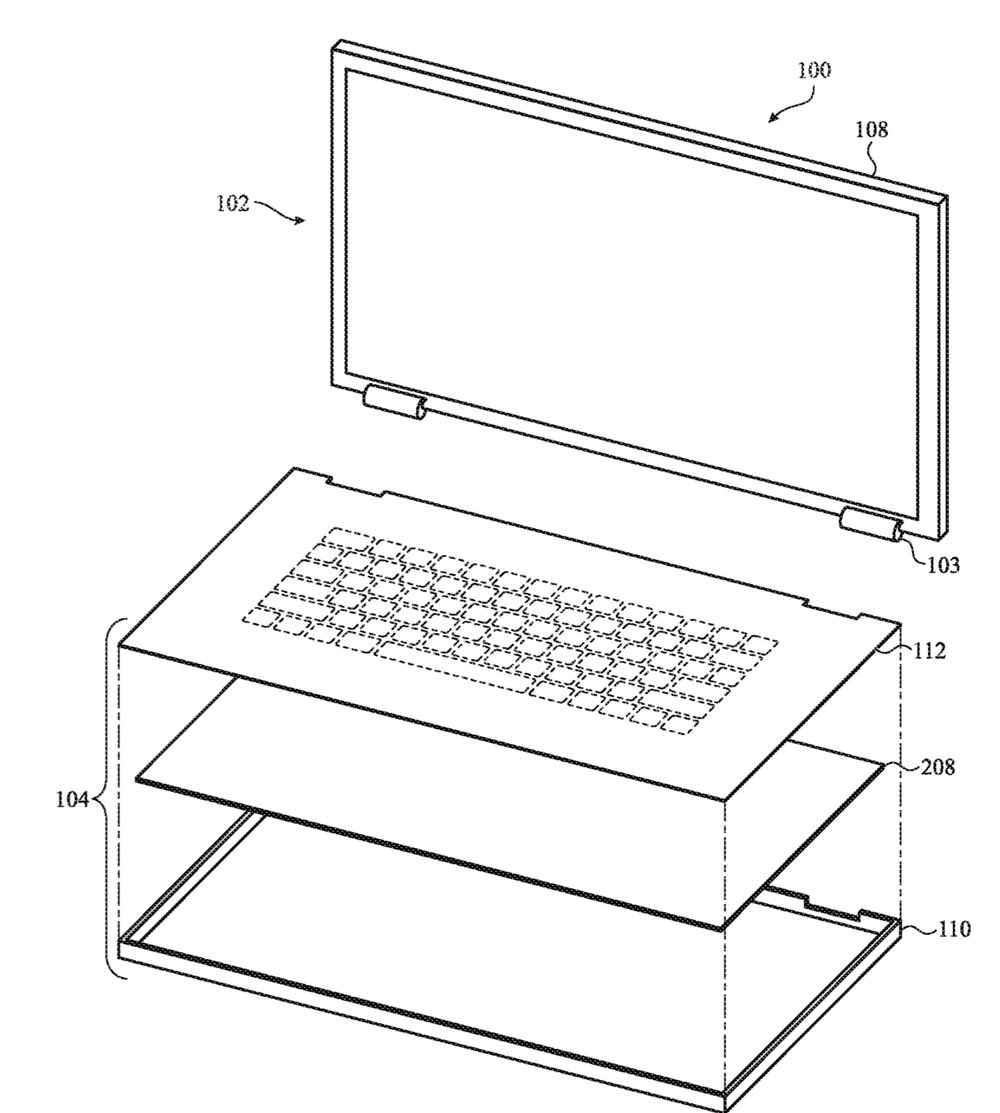 Computer with detachable screen.jpg