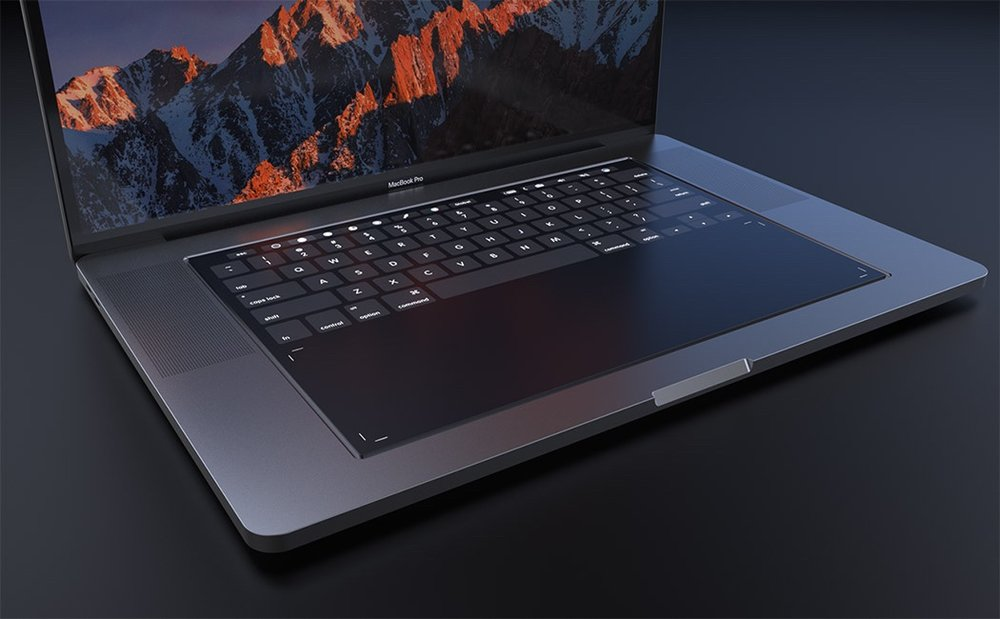 Virtual keyboard.jpg