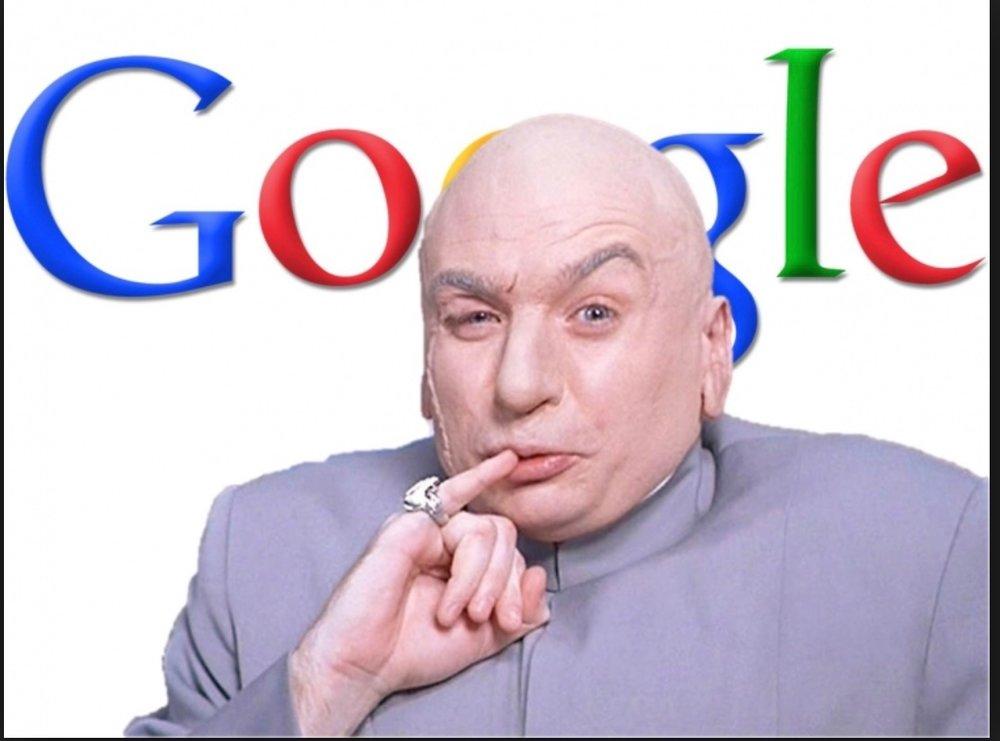 Google big.jpg