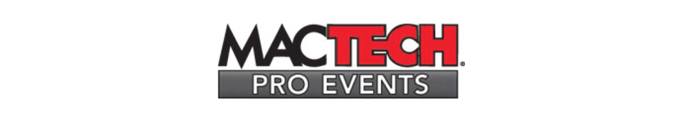 MacTech Pro big.png
