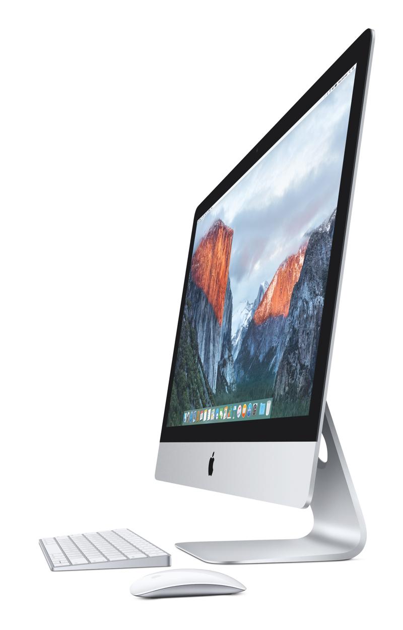 iMac big.jpg