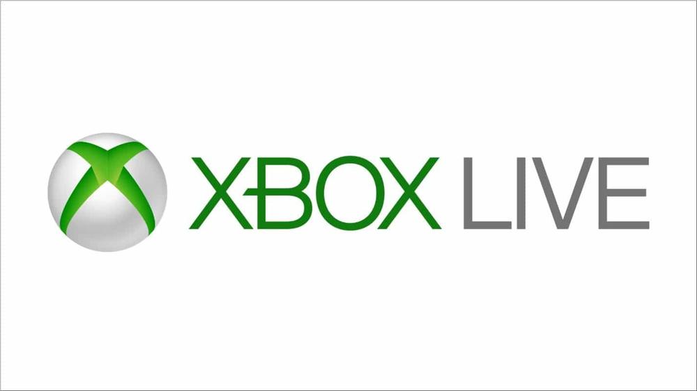 XBox Live big.png