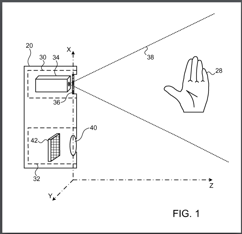 Apple TV patent.jpg