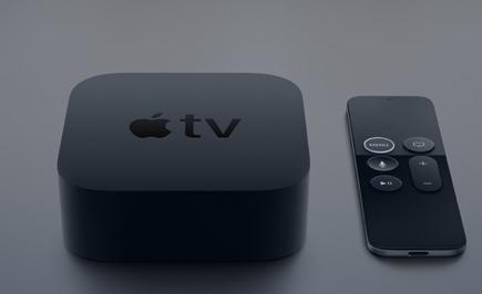 In case you missed it, macOS High Sierra release date is September