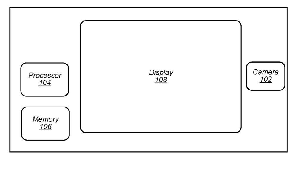 FaceID patent.jpg