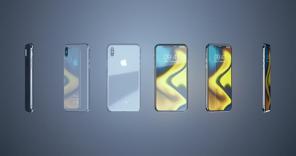 2019 iPhone.jpg