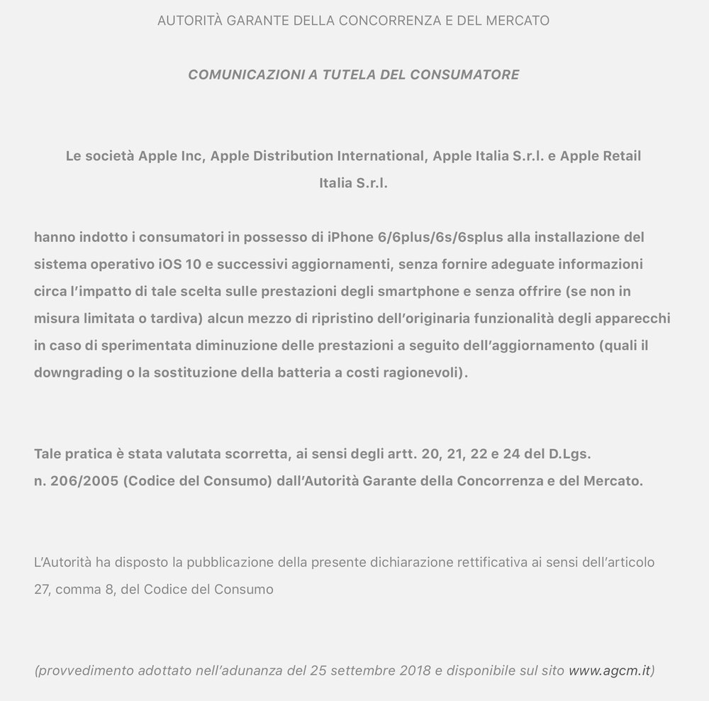 Apple Italy notice.jpg