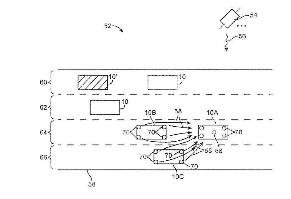 Apple Car patent.jpg