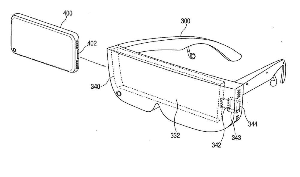 Apple Glasses big.jpg