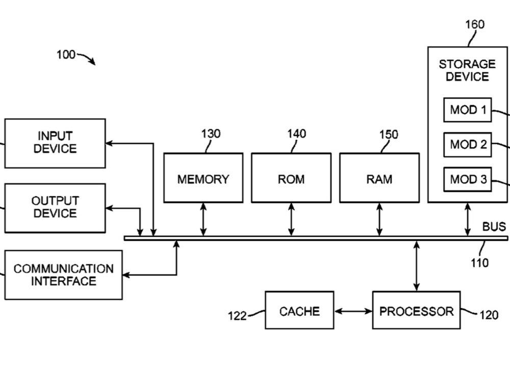 Hearing aid patent.jpg