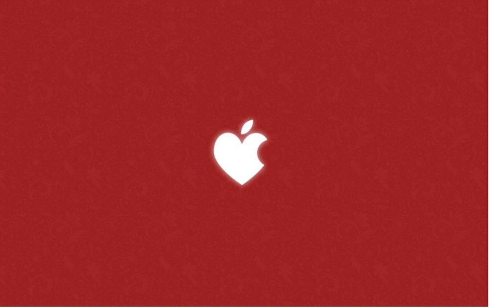 Valentine's Day.jpg
