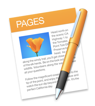 photo of Apple World Today Video Tip: How To Watermark Documents in Pages for Mac and iOS image