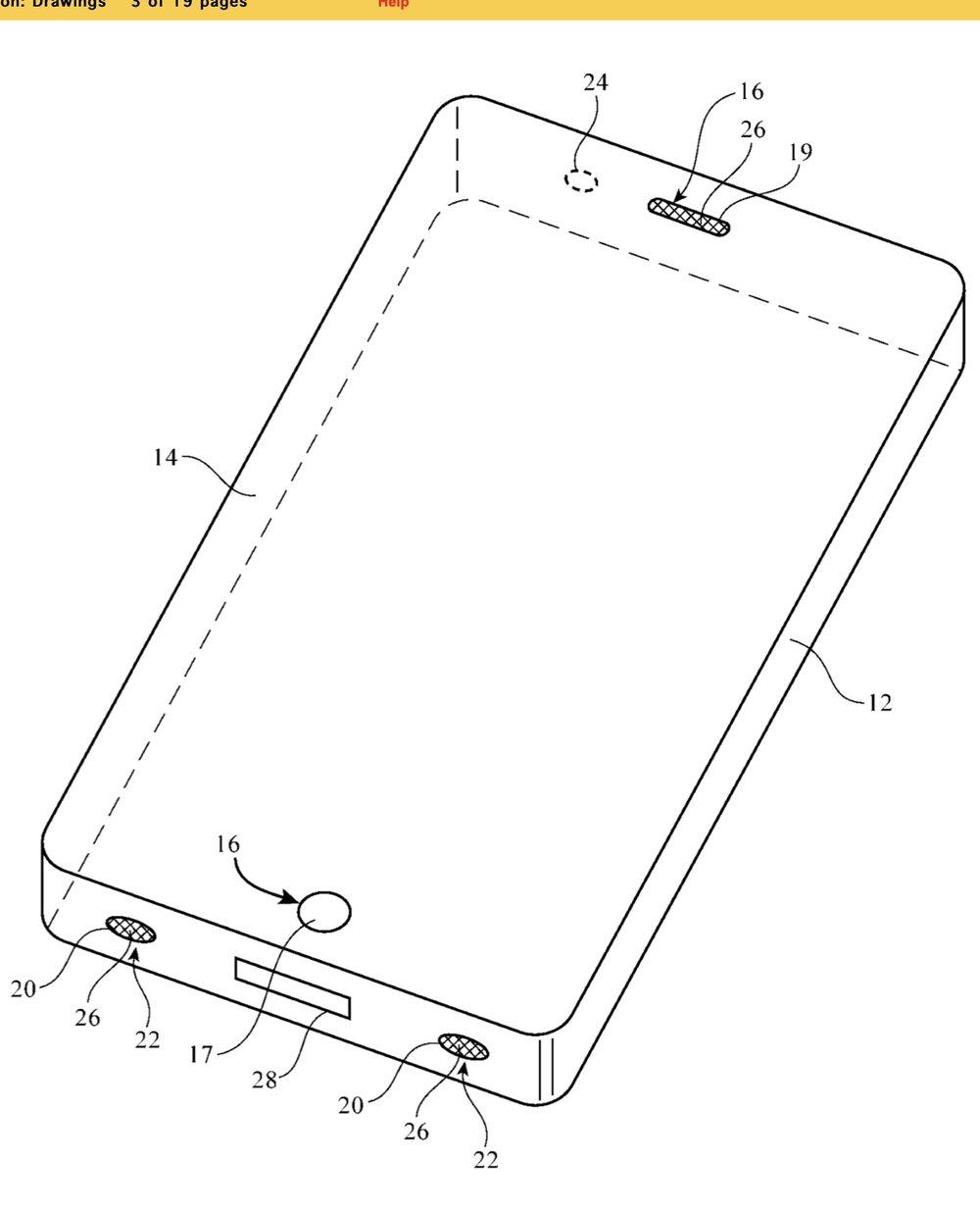 Environmental sensor patent.jpg