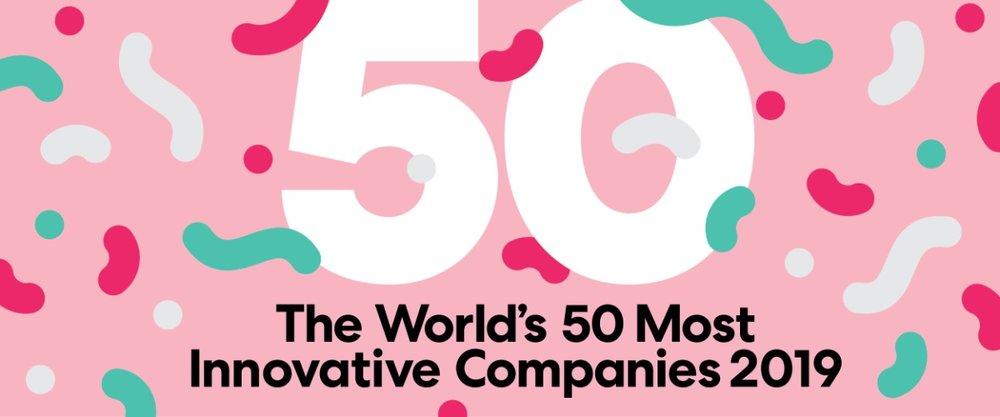 Innovative Companies.jpg
