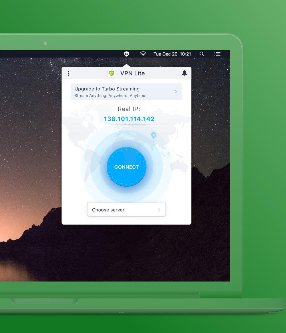 VPN Lite big.jpg