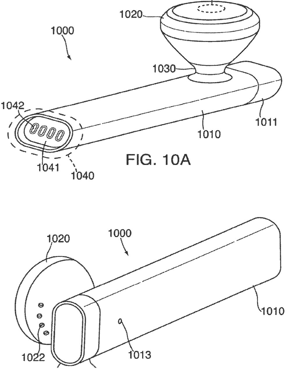 AirPods patent big.png