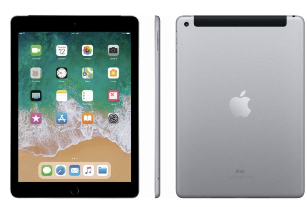 iPad 9.5-inch.jpeg