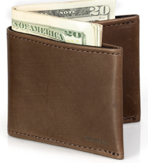 photo image WaterField Designs debuts another wallets as part of 'Wallet Month'