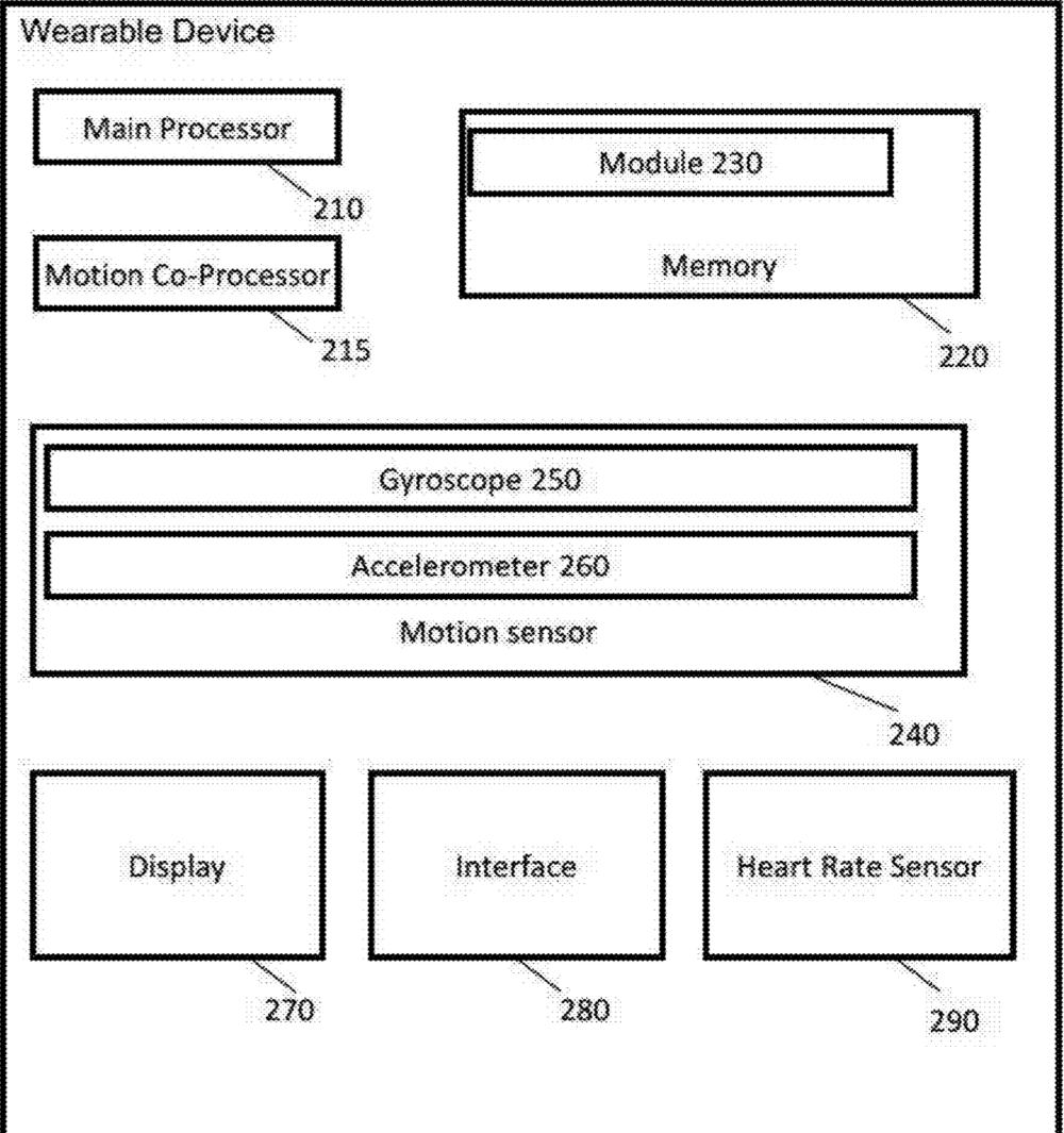 Ski patent.png