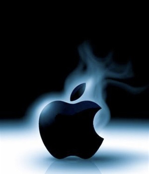 photo of Cowen analysts: Apple Services revenue to double by 2021 image