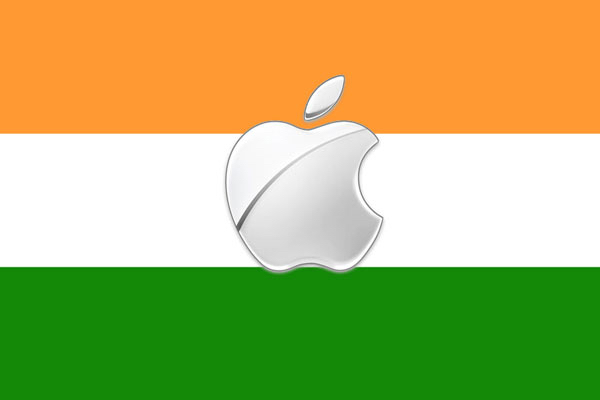 photo of Apple plans to reinforce its premium smartphone positioning in the Indian market image