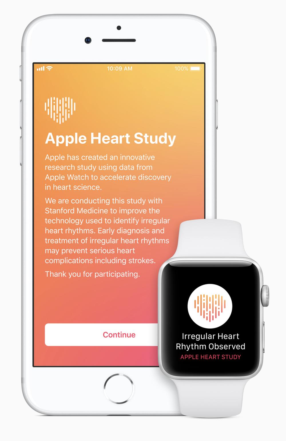 Apple Heart Study big.png