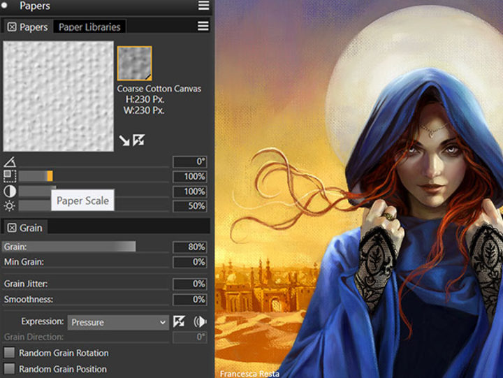 Corel Painter 2019: 41% off with today's deal — Apple World Today
