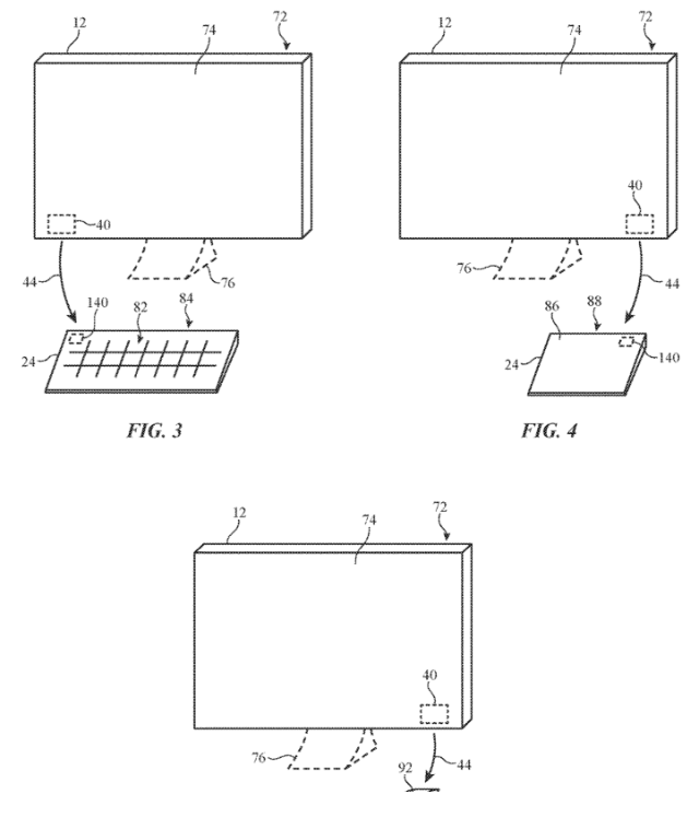 Wireless charging patent.png