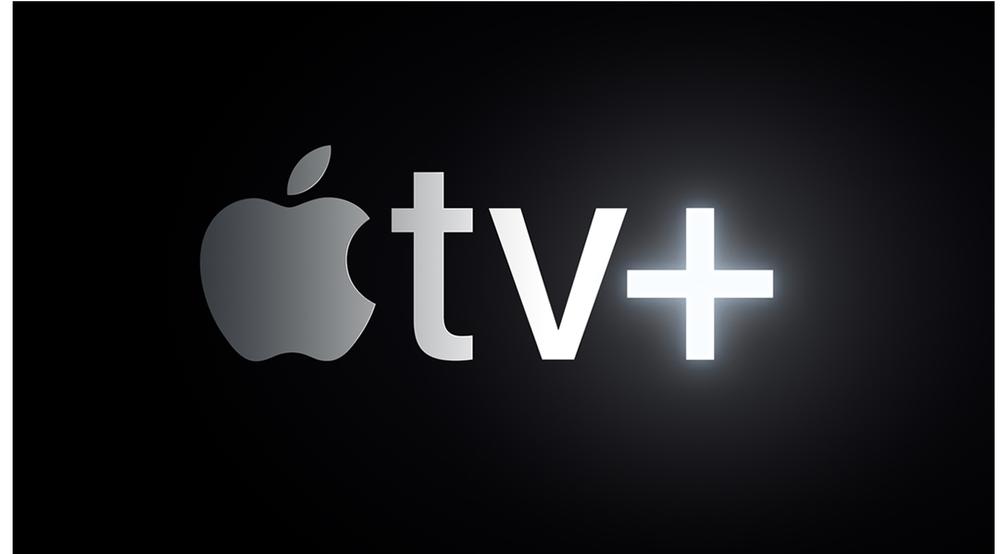 Apple TV+ logo.png