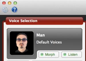 morphvox audio