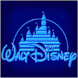 photo of Disney+ will probably come to the Apple TV image