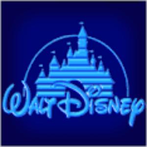 Disney +, вероятно, появится на Apple TV – Apple World Today