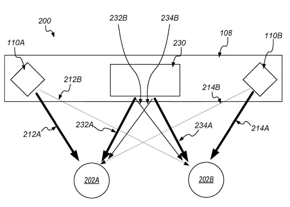 HomePod Theater patent.png