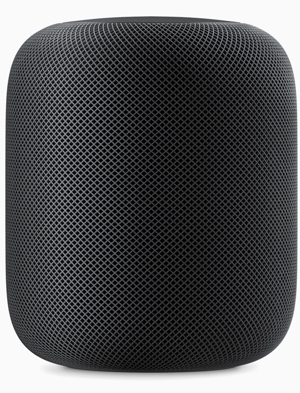 Apple wants HomePods to be able to run even cooler