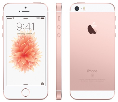 photo of Rumor: Apple to release a 4.7-inch 'iPhone 8' next year image
