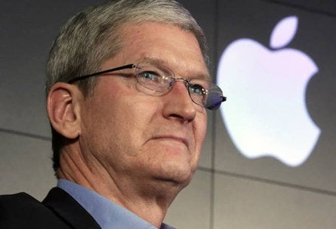 News round-up: Tim Cook says tech companies need more regulation (and more)