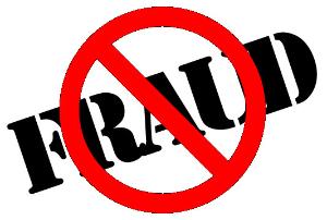 "photo of Michigan Man pleads guilty to running Apple ""empty-box"" fraud scheme image"