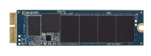 photo of OWC offers Aura N SSD upgrades for Macs image