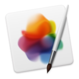 photo of Pixelmator Pro gets even better with the latest upgrade image