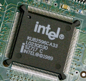 photo of 'Zombieland' exploit affects Intel chips dating back to 2011 image