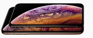 photo of iPhone XS crushes Samsung Galaxy S10 when it comes to resale value retention image
