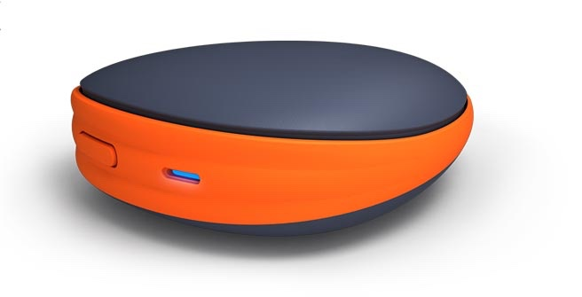photo of Activ5 launches its smart fitness device at Apple retail stores today image